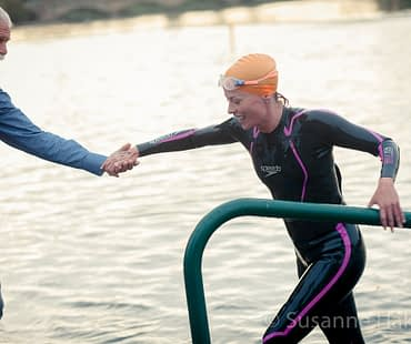 SF_Aquathlon_30Aug2017_Select_byHakuba-15Web