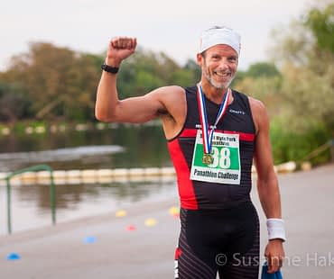 SF_Aquathlon_30Aug2017_Select_byHakuba-28Web