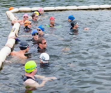 SF_Aquathlon_Aug15_Swim_Start_byHakuba-9_WM(1)